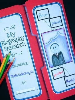 Book Report Template - 9 Free Word, PDF Documents