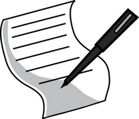 AP US History Sample Essays - Study Notes
