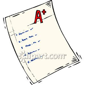 Learnhigher Why is report writing so important?